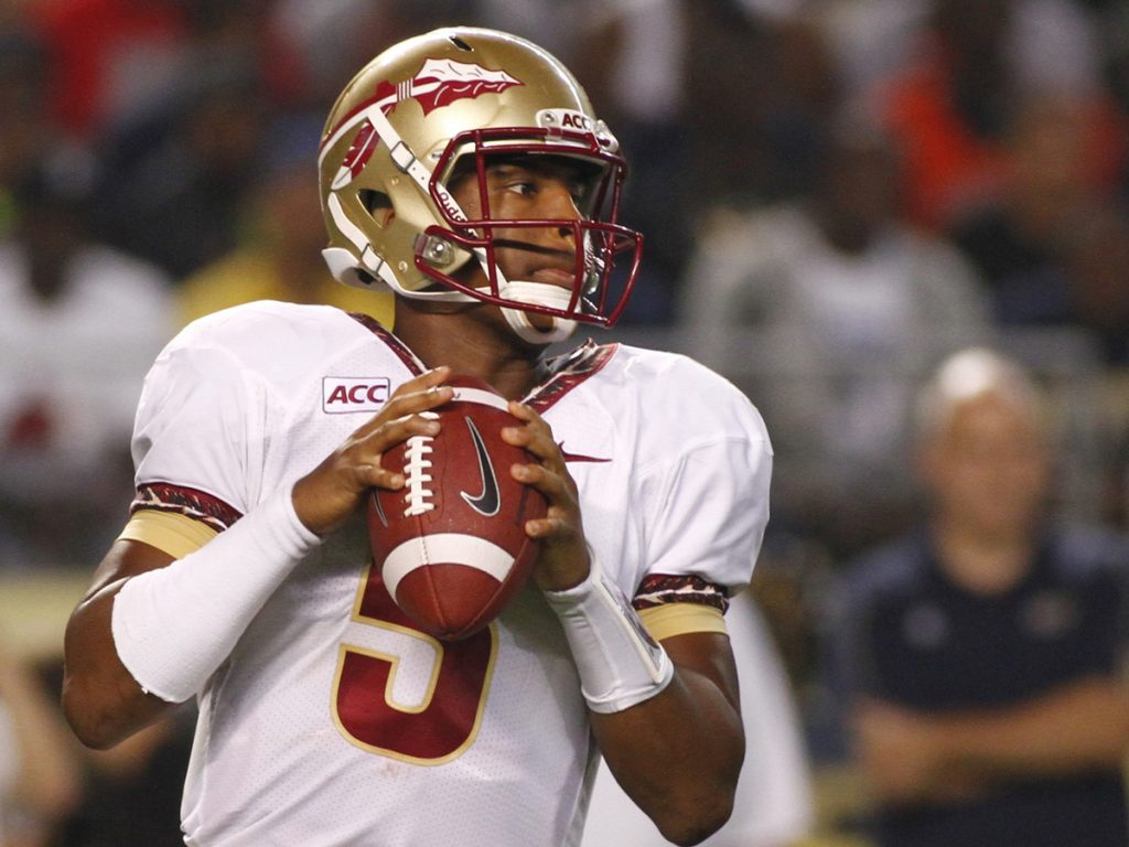 Jameis-Winston-everything-you-need-to-know-about-jameis-winston-the-florida-state-phenom-who-had-a-PIC-MCH078318-1024x768 Jameis Winston Wallpaper Hd 28+