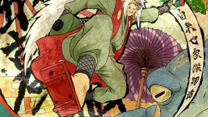 Naruto Wallpapers For Android Phones 13+