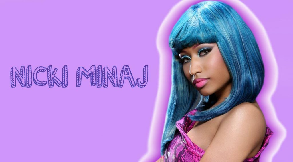 KMKSVXd-PIC-MCH080259-1024x567 Nicki Minaj Wallpaper For Android 12+
