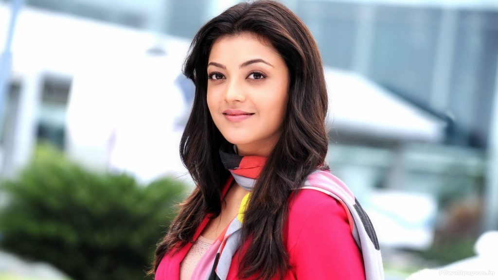 Kajal-Aggarwal-p-large-hd-images-PIC-MCH079320-1024x576 Beautiful Wallpapers Indian Actress 31+