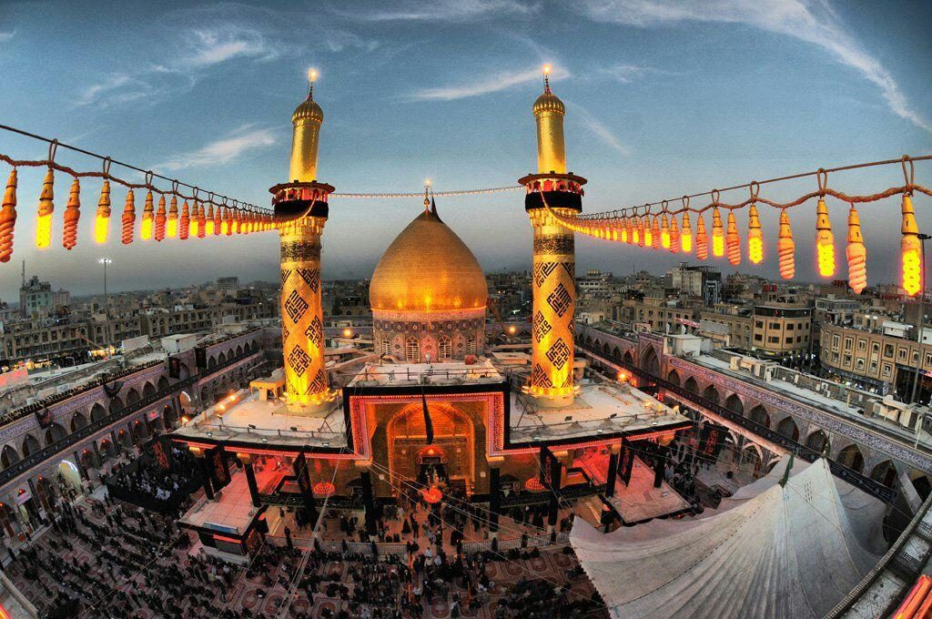 Karbala-images-HD-Pictures-PIC-MCH079473-1024x680 Roza E Imam Hussain Hd Wallpapers 12+
