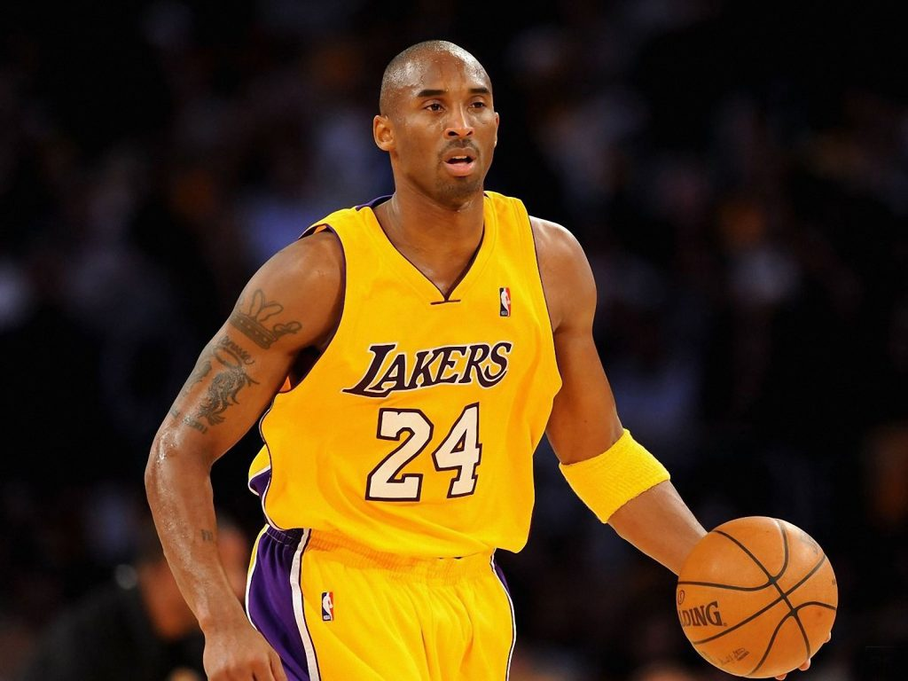 Kobe-Bryant-Lakers-Wallpapers-HD-for-desktop-PIC-MCH080328-1024x768 Kobe Bryant Quotes Wallpaper Hd 47+