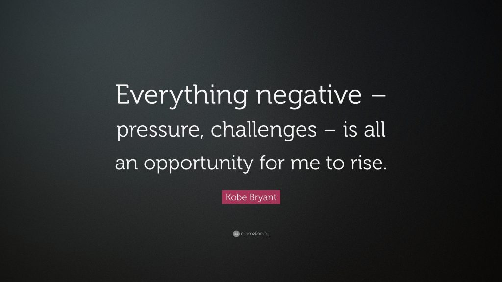 Kobe-Bryant-Quote-Everything-negative-pressure-challenges-is-all-PIC-MCH018852-1024x576 Kobe Bryant Quotes Wallpaper Hd 47+