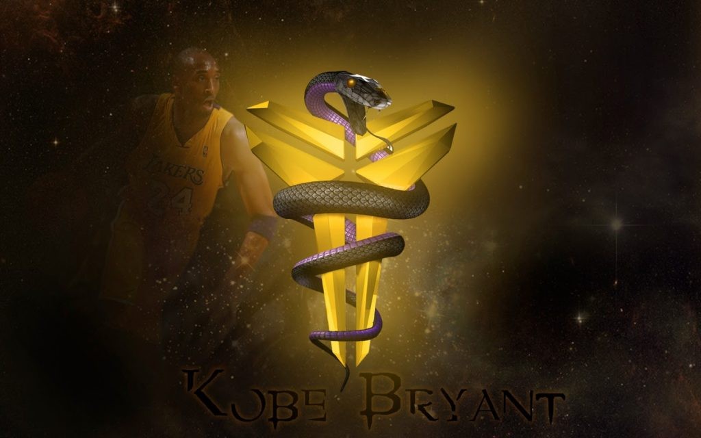 Kobe-Bryant-Wallpaper-PIC-MCH080359-1024x640 Kobe Bryant Quotes Wallpaper Hd 47+