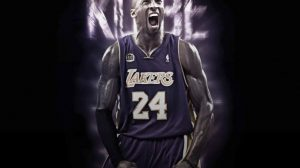 Kobe Bryant Hd Wallpaper 2016 57+