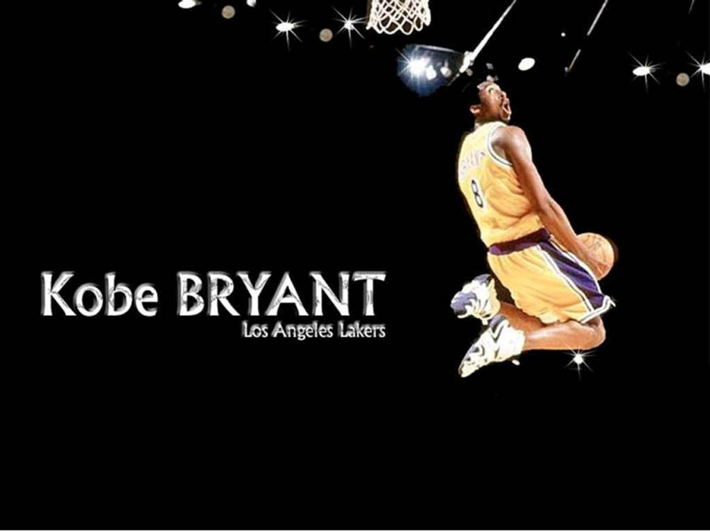 Kobe-Bryant-pic-PIC-MCH080292-1024x768 Kobe Bryant Quotes Wallpaper Hd 47+