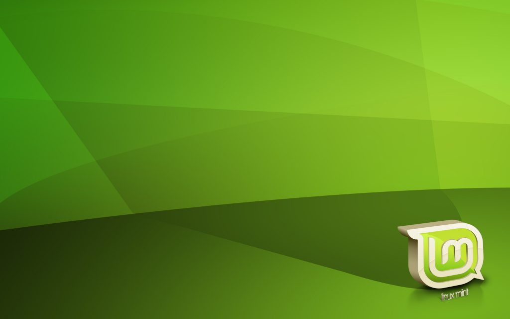 Linux-Mint-Wallpaper-Wide-by-deadheir-PIC-MCH082474-1024x640 Mint Wallpapers Folder 44+