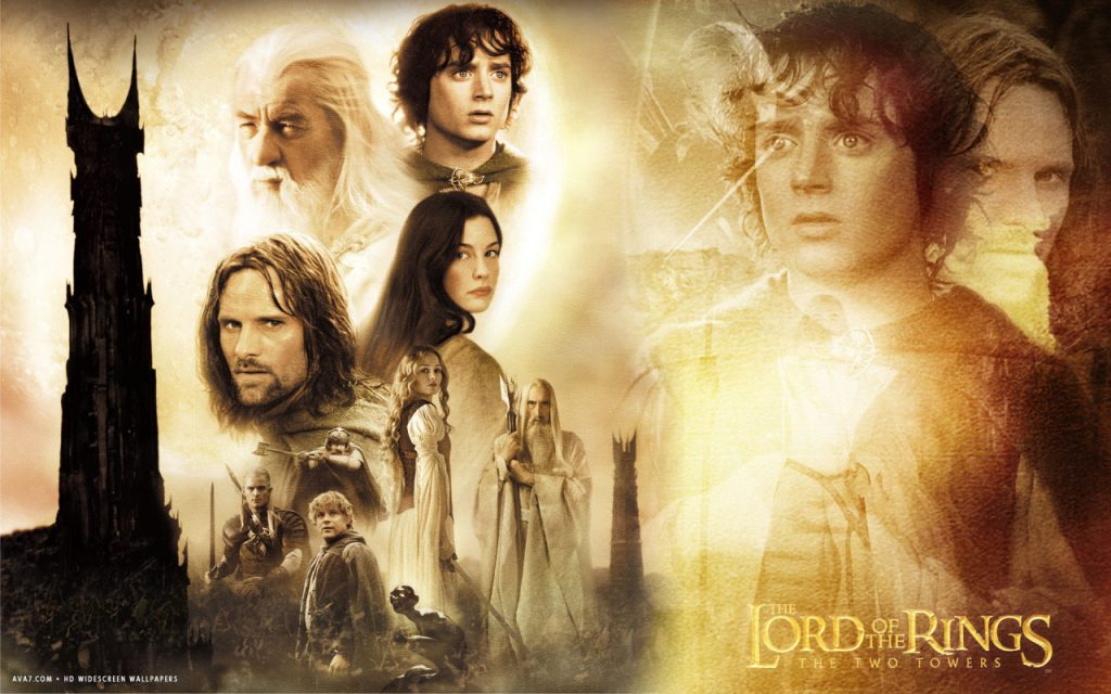 Lord-Of-The-Rings-Wall-x-PIC-MCH083006-1024x640 The Lord Of The Rings Wallpapers 1280x800 22+