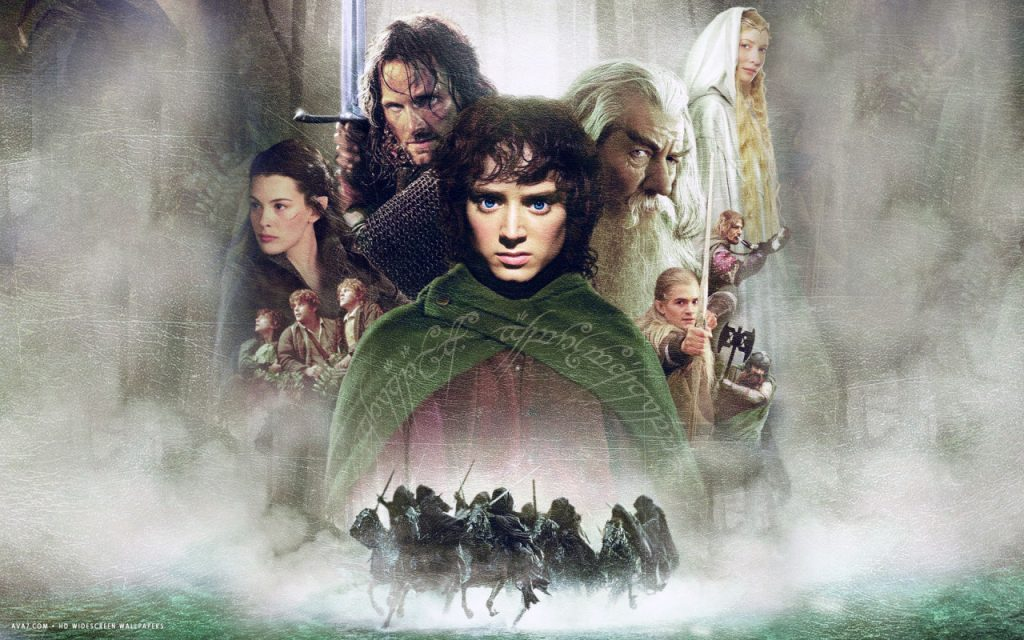 Lord-Of-The-Rings-Wide-x-PIC-MCH083058-1024x640 The Lord Of The Rings Wallpapers 1280x800 22+
