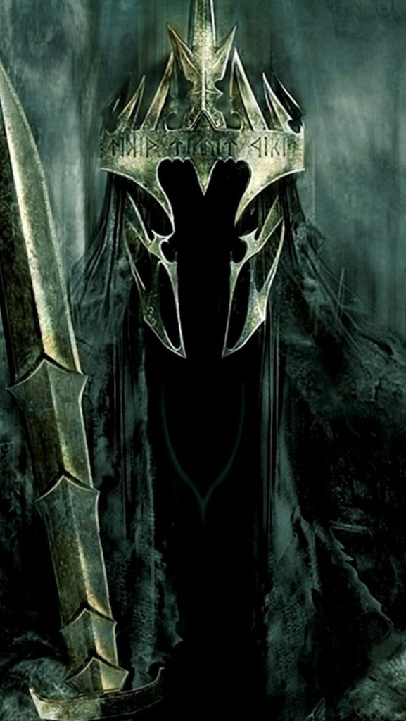 Lord-of-The-Rings-Witch-King-PIC-MCH083060-577x1024 The Lord Of The Rings Wallpaper Iphone 20+