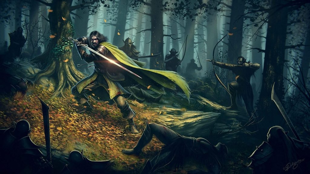 Lord-of-the-Rings-Wallpapers-Free-Download-PIC-MCH083036-1024x576 The Lord Of The Rings Wallpapers Free 22+