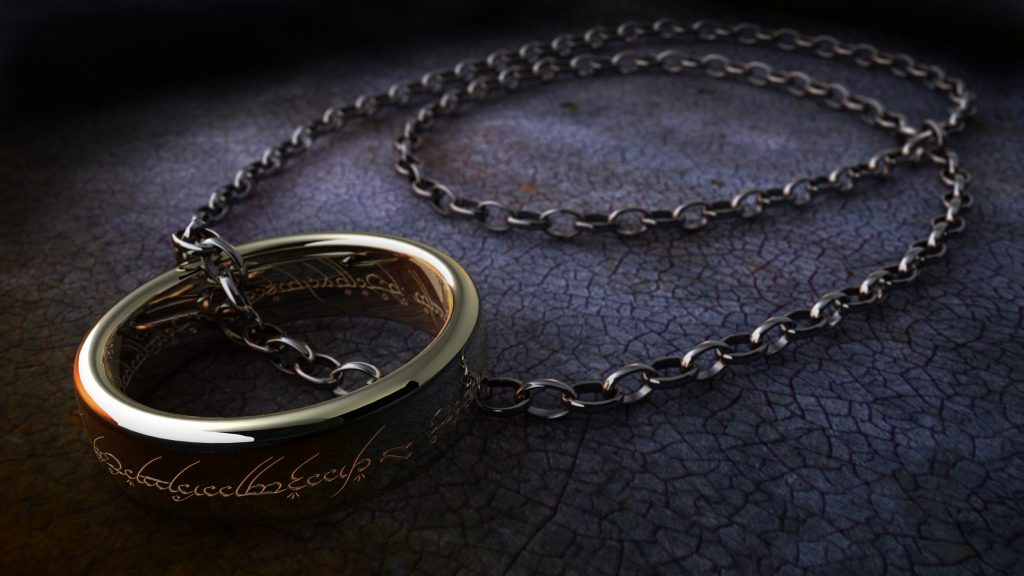 Lord-of-the-rings-ring-on-chain-wallpaper-desktop-PIC-MCH083004-1024x576 The Lord Of The Rings Wallpaper 1366x768 33+