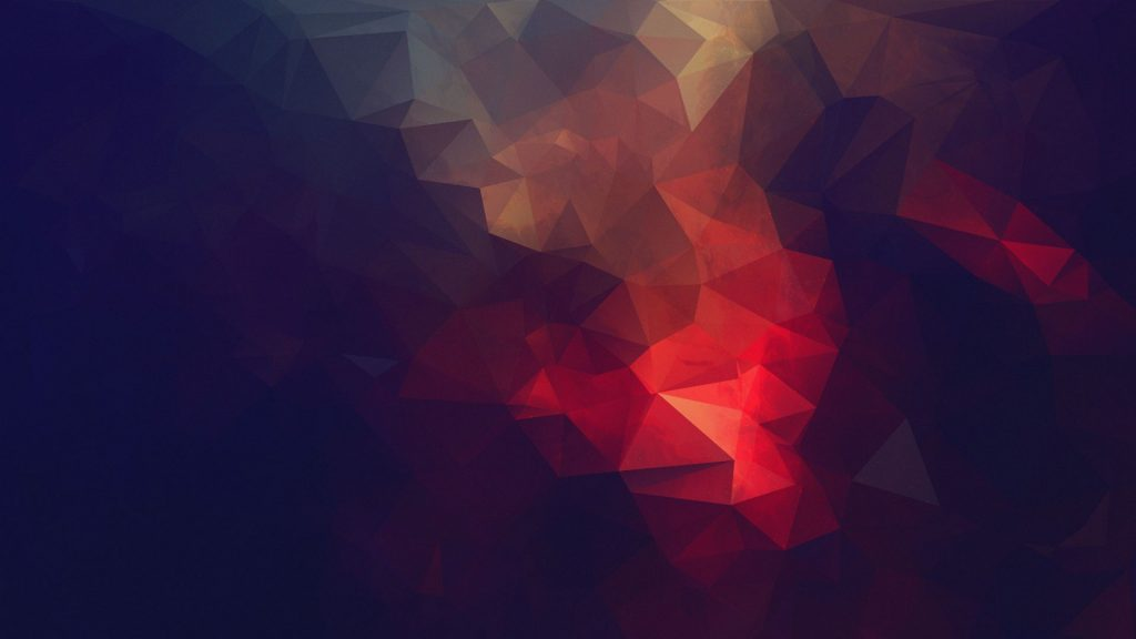Low-Poly-Wallpaper-x-WC-x-PIC-MCH083667-1024x576 Low Poly Wallpapers 1920x1080 19+