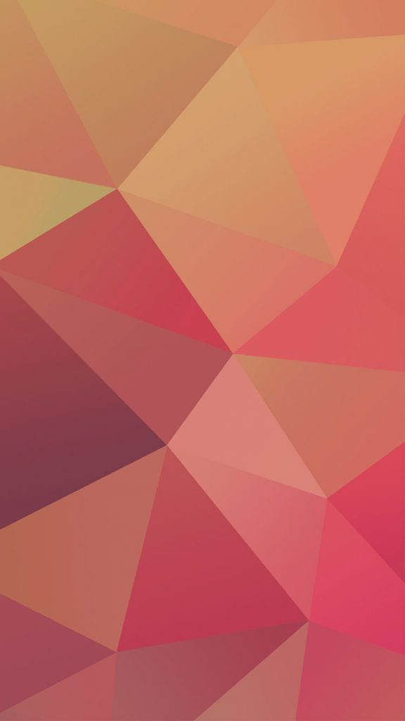 Low-polygon-iphone-background-PIC-MCH083685-576x1024 Low Poly Wallpaper Iphone 31+