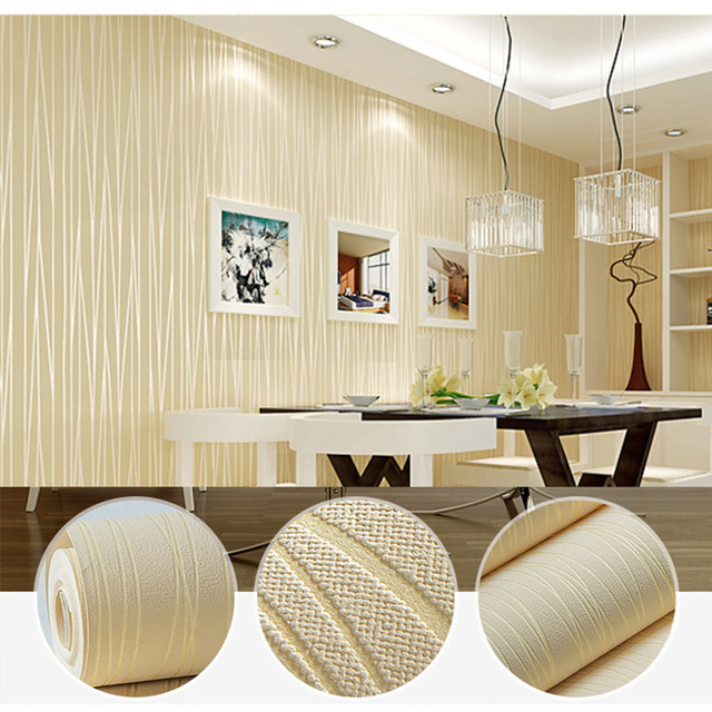 M-Self-Adhesive-Non-woven-Wallpaper-Modern-Stripes-Vinyl-Wall-Paper-For-Bedroom-Living.jpg-PIC-MCH08 Non Woven Wallpaper Adhesive 41+