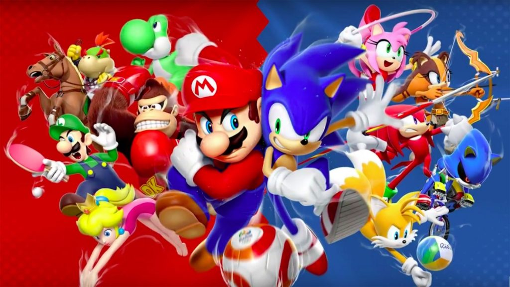Mario-and-Sonic-at-the-Rio-Olymic-Games-K-Wallpaper-PIC-MCH084653-1024x576 Nintendo Wallpapers 4k 23+