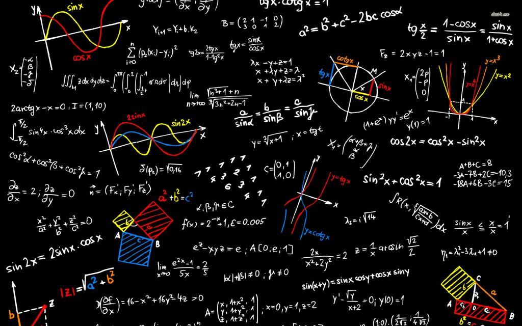 Math-Mathematics-Formula-Wallpaper-for-PC-hd-free-amazing-cool-tablet-smart-phone-k-high-definitio-PIC-MCH084955-1024x640 Blackboard Wallpaper Hd 28+
