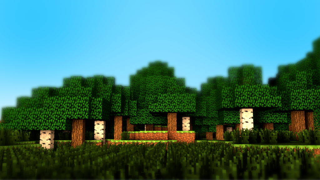 Minecraft-Desktop-Backgrounds-HD-PIC-MCH086404-1024x576 Minecraft Hd Wallpapers