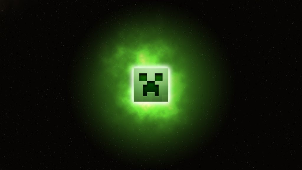 Minecraft-HD-Wallpaper-PIC-MCH086417-1024x576 Minecraft Hd Wallpapers For Desktop 41+