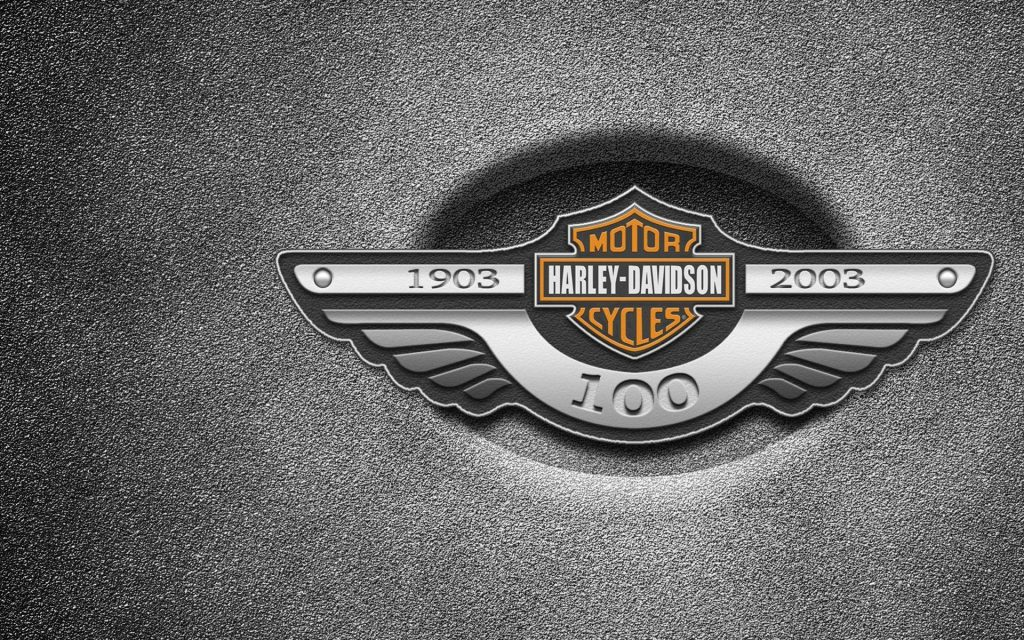 MjmyN-PIC-MCH086821-1024x640 Harley Davidson Wallpapers Full Hd 36+