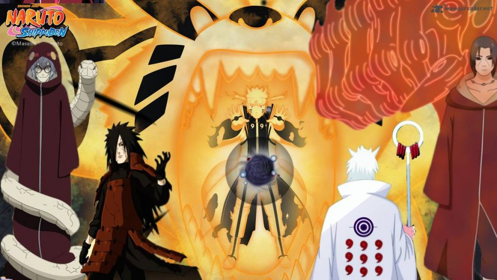 MoSTs-PIC-MCH084016-1024x576 Naruto Wallpapers 1080p For Android 37+