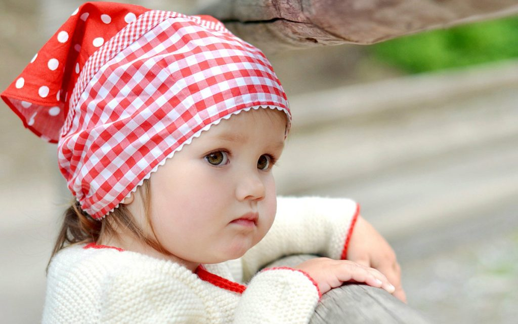 Most-Beautiful-Baby-Girl-Wallpapers-For-Mobile-PIC-MCH087413-1024x640 Beautiful Wallpapers Free For Facebook 25+