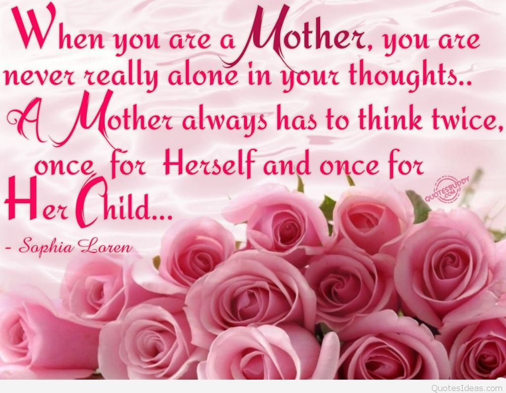 Motivational-Quotes-Thoughts-Sayings-about-Mother-Images-Wallpapers-x-PIC-MCH087546-1024x795 Ghetto Wallpaper Quotes 12+