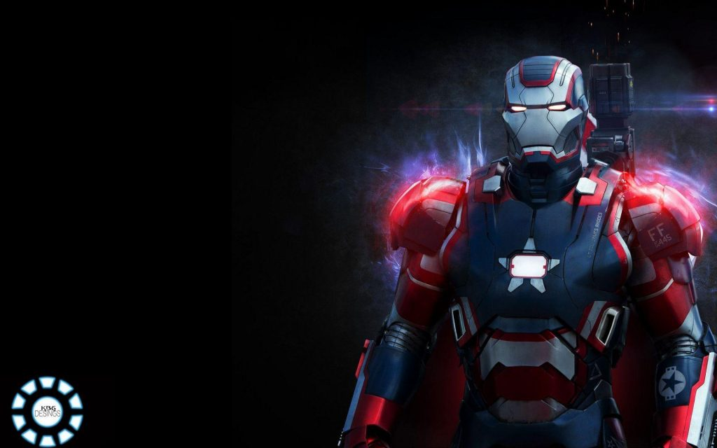 NMROWE-PIC-MCH024140-1024x640 Iron Man 3d Wallpaper For Android 25+