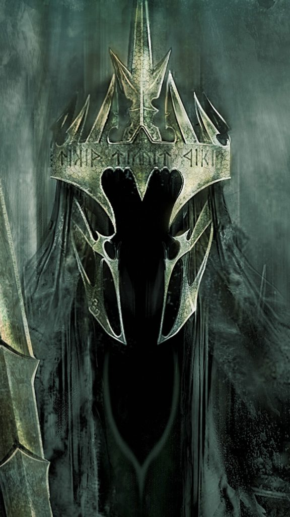 Nazgul-Lord-of-the-Rings-PIC-MCH089209-576x1024 The Lord Of The Rings Mobile Wallpaper 36+
