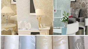 Non Woven Wallpaper Uk 12+