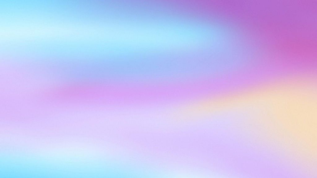 ODQXwCV-PIC-MCH091905-1024x576 Pastel Wallpapers Iphone 19+