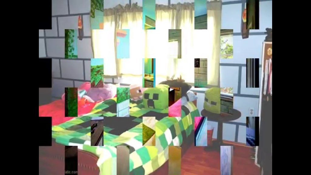 Outstanding-Minecraft-Themed-Room-Ideas-For-Your-Minimalist-Design-Room-with-Minecraft-Themed-Ro-PIC-MCH092740-1024x576 Minecraft Creeper Bedroom Wallpaper 7+