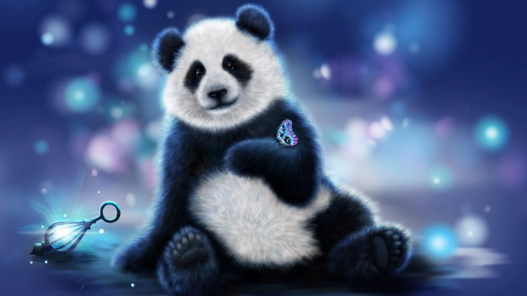 PIC-MCH010718-1024x576 Panda Bear Wallpapers For Mobile 13+