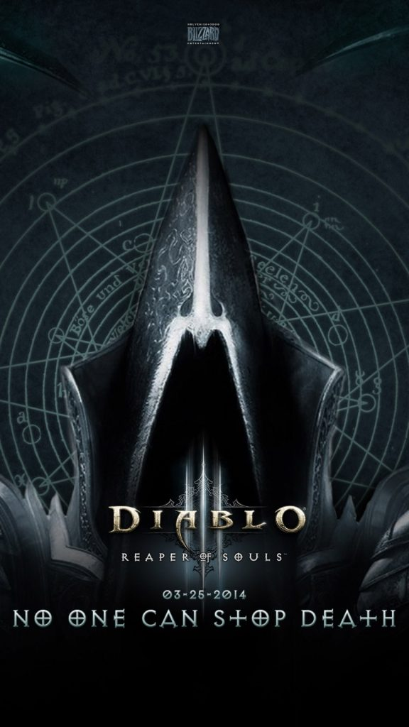 PIC-MCH011075-576x1024 Diablo 3 Wallpaper Iphone 42+