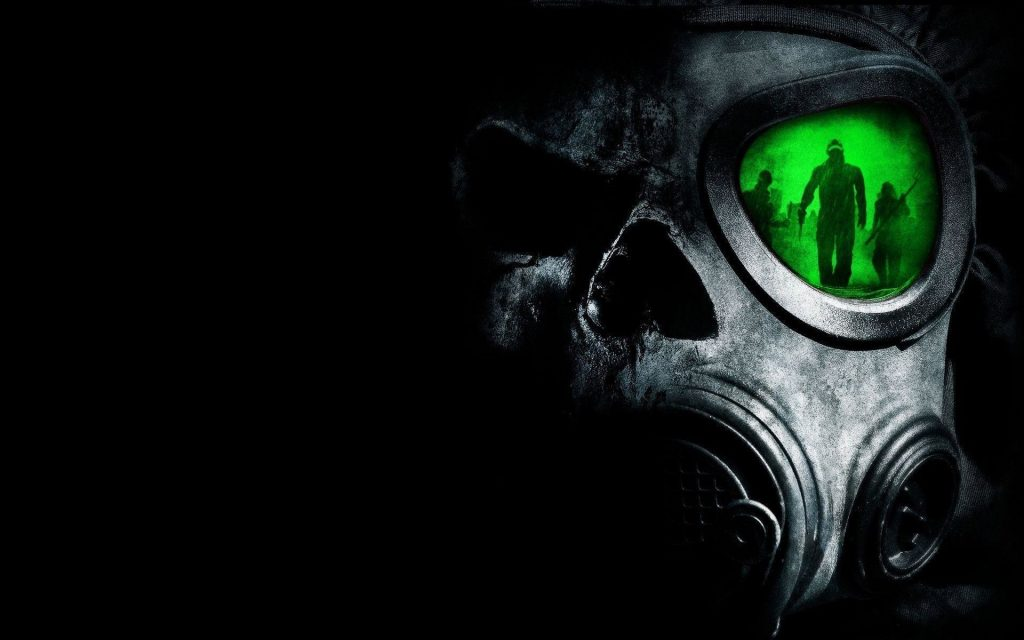 PIC-MCH012065-1024x640 Cool Green Skull Wallpapers 30+