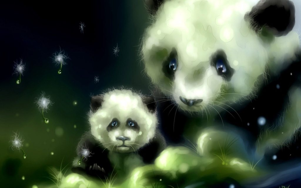 PIC-MCH012080-1024x640 Animated Panda Bear Wallpaper 27+