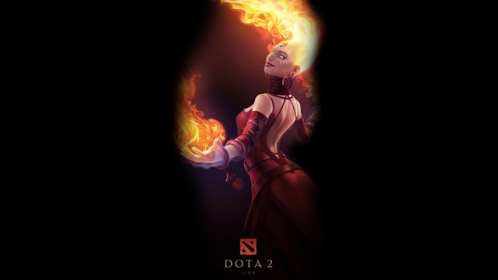 PIC-MCH012273-1024x576 Dota 2 Hd Wallpaper For Iphone 37+
