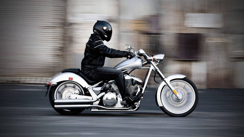 PIC-MCH012295-1024x576 Harley Davidson Wallpapers Hd 1920x1080 42+