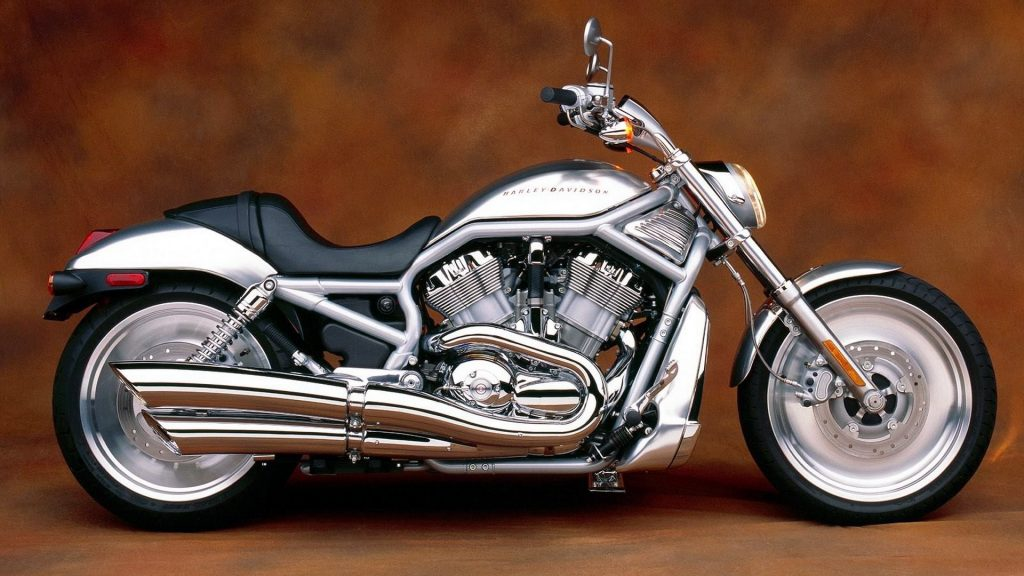PIC-MCH012296-1024x576 Harley Davidson Wallpapers Hd 1920x1080 42+