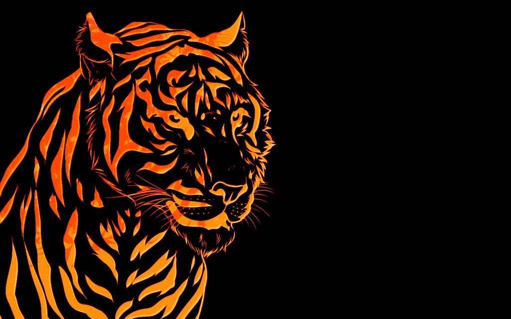 PIC-MCH012762-1024x640 Crazy Wallpapers Hd For Mobile 30+