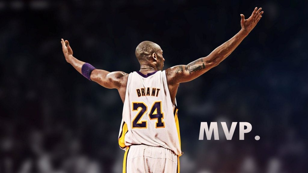 PIC-MCH012847-1024x576 Kobe Bryant Quotes Wallpaper Hd 47+