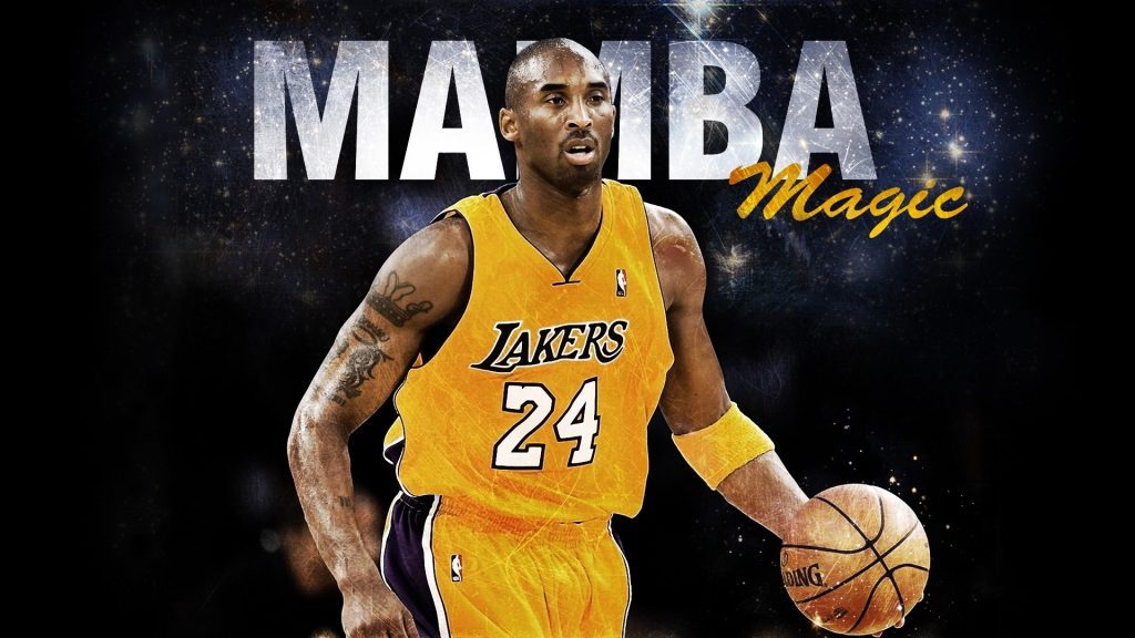 PIC-MCH012856-1024x576 Kobe Bryant Quotes Wallpaper Hd 47+
