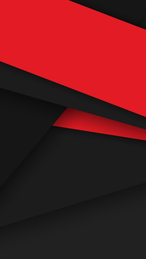 PIC-MCH014007-576x1024 Red And Black Iphone Wallpaper Hd 38+