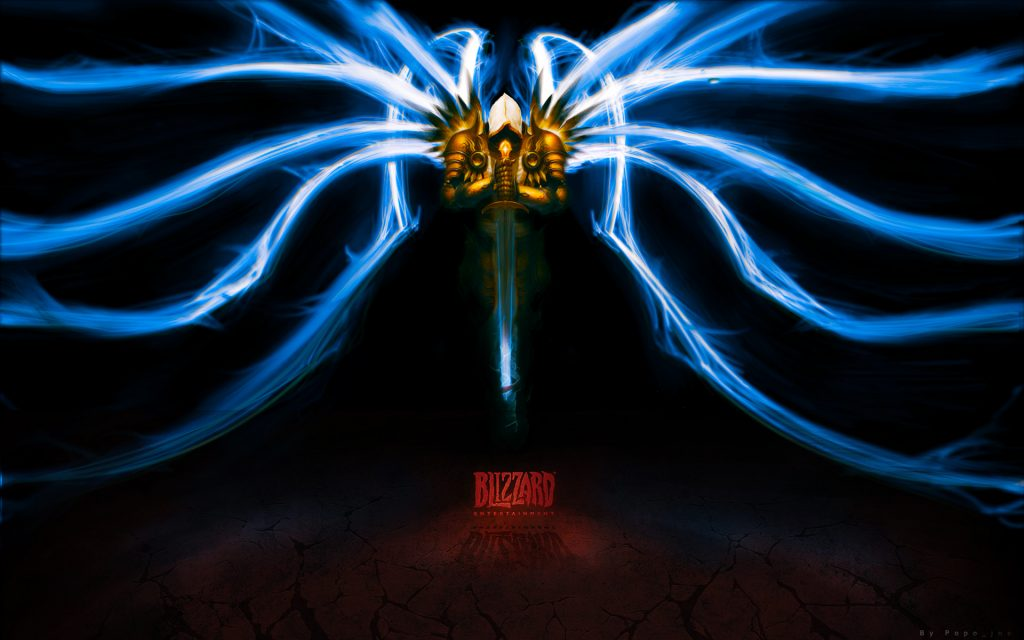 PIC-MCH014423-1024x640 Diablo 3 Wallpaper Iphone 42+