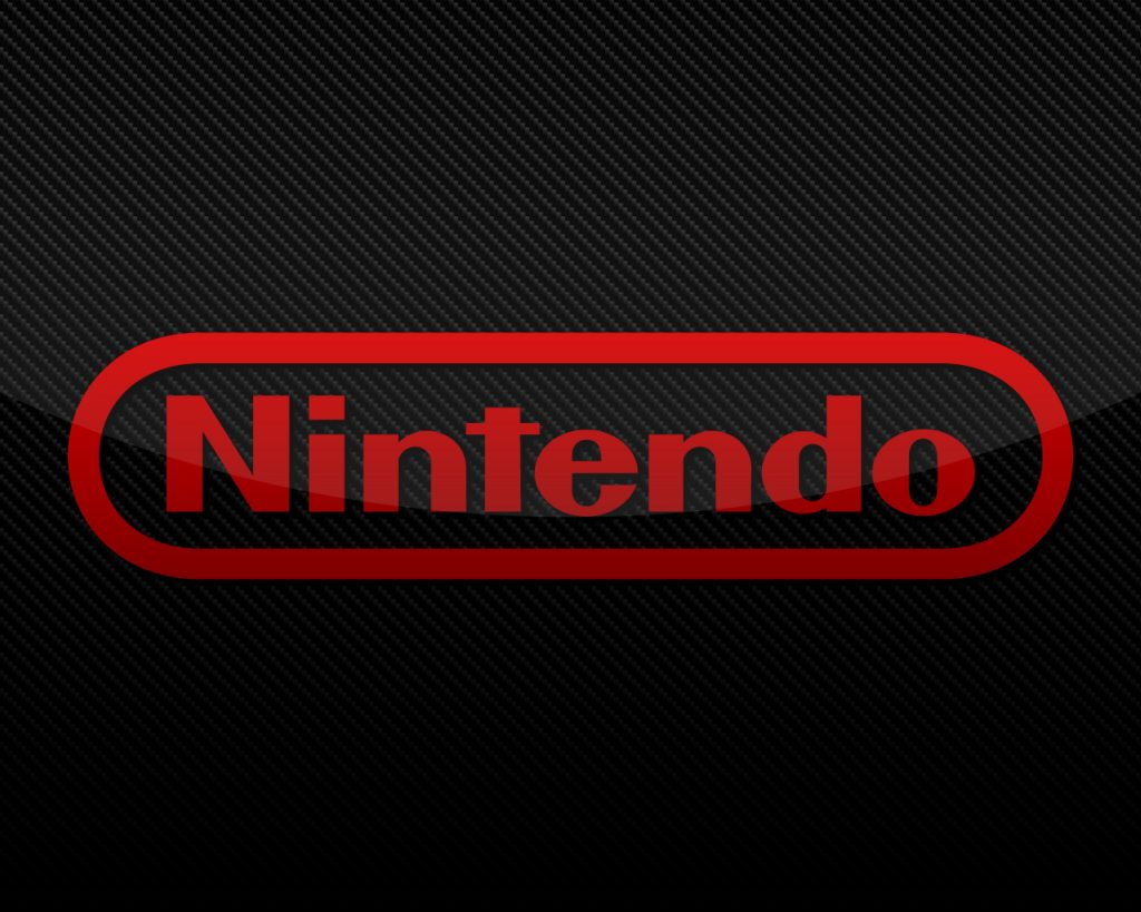 PIC-MCH015602-1024x819 Nintendo Wallpapers For Ipad 31+