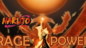 Naruto Live Wallpapers For Android Free 13+