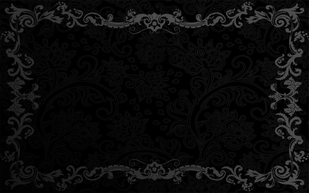 PIC-MCH02001-1024x640 Black Background Wallpaper Images 37+