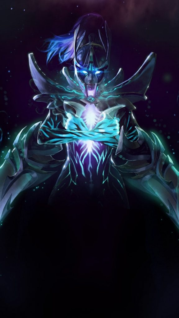 PIC-MCH020922-576x1024 Dota 2 Hd Wallpaper For Iphone 37+