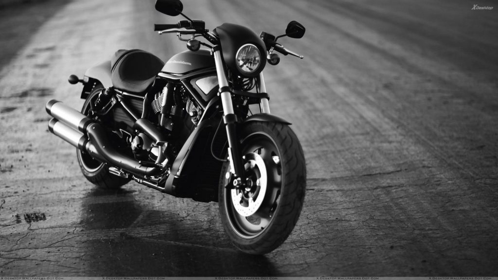 PIC-MCH023254-1024x576 Harley Davidson Wallpapers Hd 1920x1080 42+