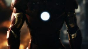 Iron Man 3d Wallpaper For Android 25+
